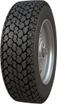 БрШЗ FORWARD PROFESSIONAL 462 шип 175/80 R16C 98/96 N