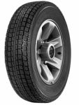 БрШЗ Forward Professional 301 185/75 R16C 104/102 Q (уценка: б/у)